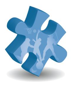 AA Logo Icon