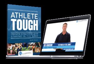 Athlete-Tough-Handbook-and-VideoSeries