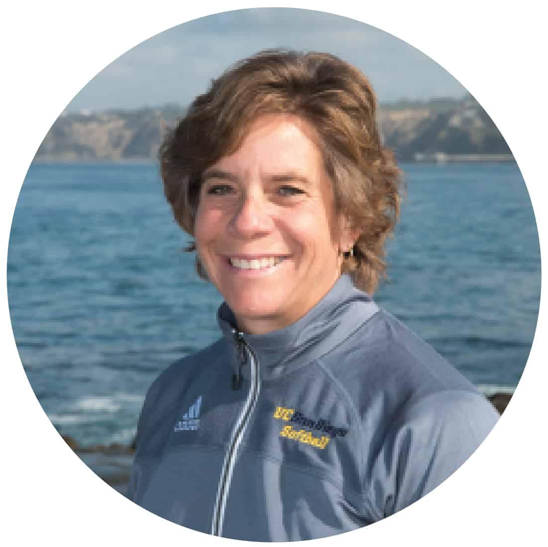 Patti Gerckens