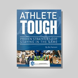 AthleteTough-Handbook