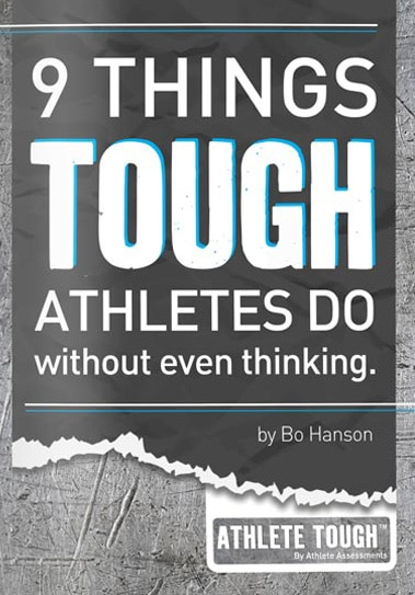 Athlete-Tough-9thingstoughathletesdo