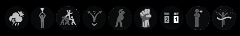 AT-9Things-Icons