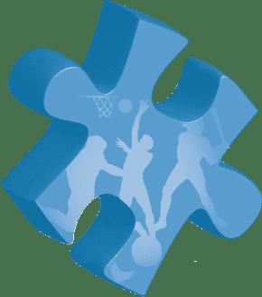 Athlete-Assessments-logo