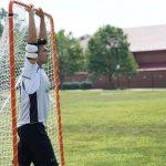 lacrosse-player