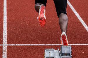 runner-success