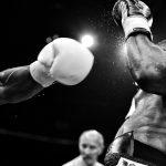 boxing-toughness