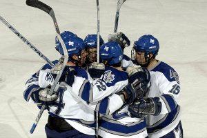 hockey-team